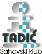 LOGO TADIC