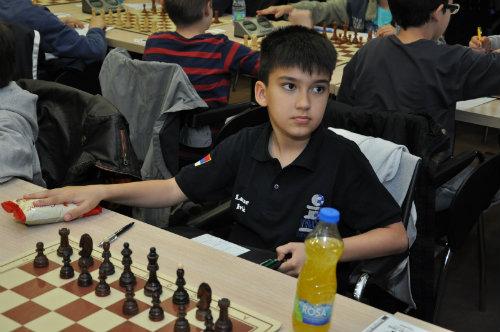 Ivić Lazar